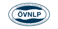http://www.oevnlp.at/