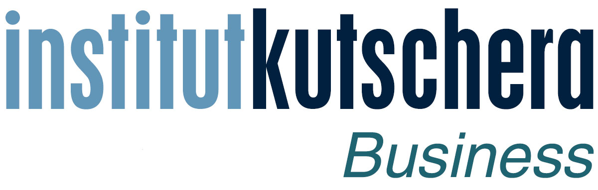 Institut Kutschera - Business